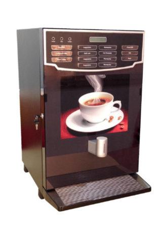 minifresh-espresso