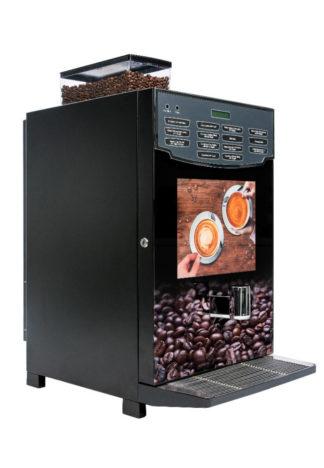 minifresh-espresso-5b4