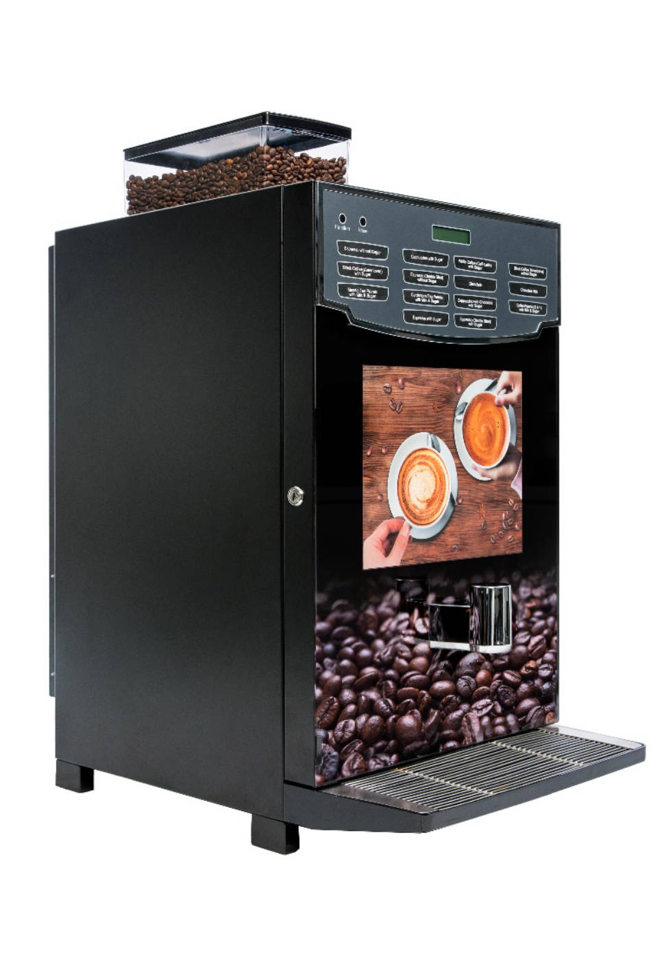minifresh-espresso-5bt3