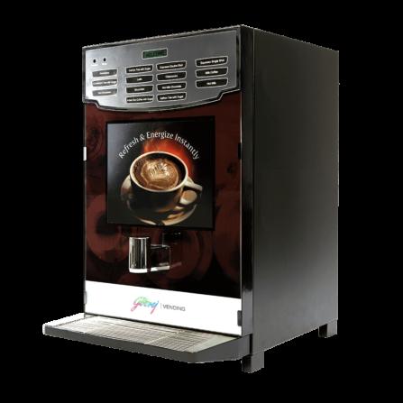 Minifresh 6500-small