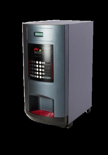 minifresh 4400