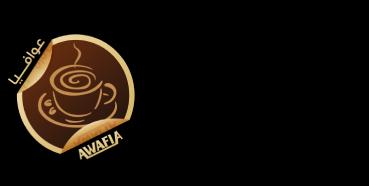 Awafia Vending LLC
