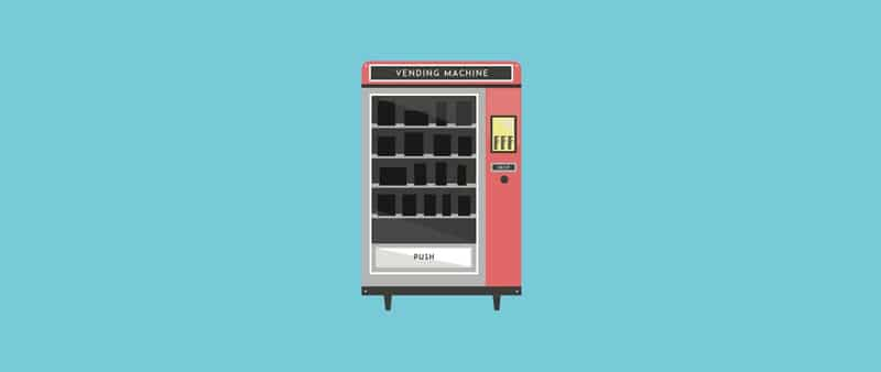 How-Can-I-Find-a-Vending-Machine