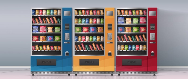 Starting-a-Profitable-Vending-Machine-Business
