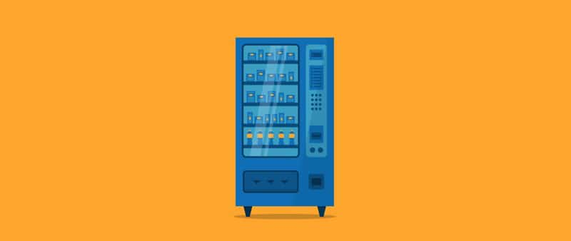 Why-Should-You-Start-a-Vending-Machine-Business