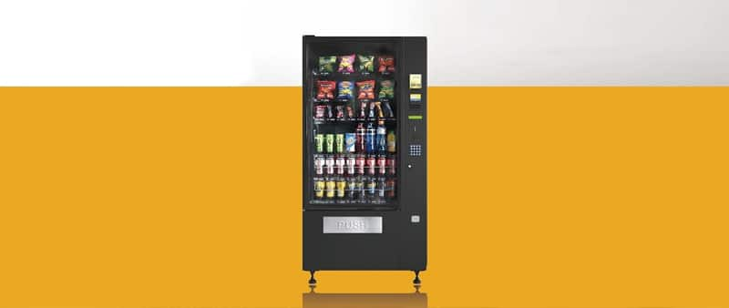 Determine-the-Vending-Machine-Features-You-Want