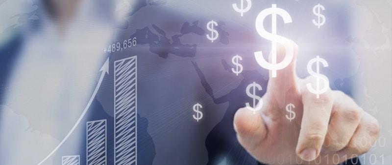 Increase-Profit-Using-the-Correct-Product