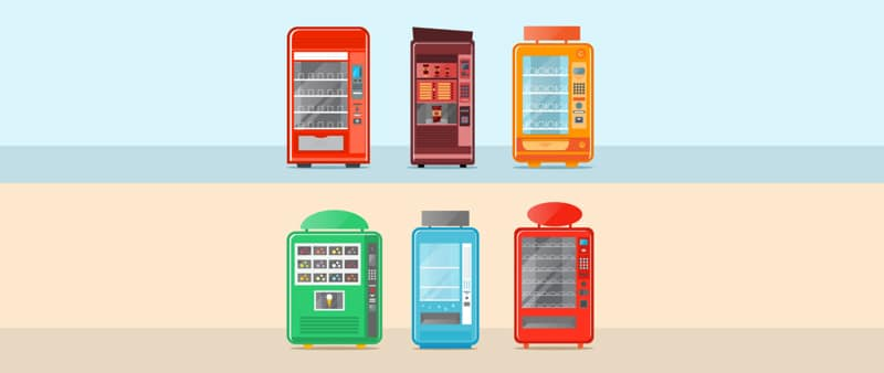 How-to-Buy-a-Vending-Machine